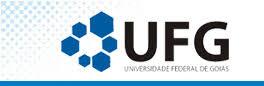 V SINALEL – Simpósio Nacional e Internacional de Letras e Linguística – UFG/Regional Catalão – I Circular