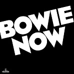 BOWIE_NOW_PR