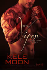 The Viper by Kele Moon