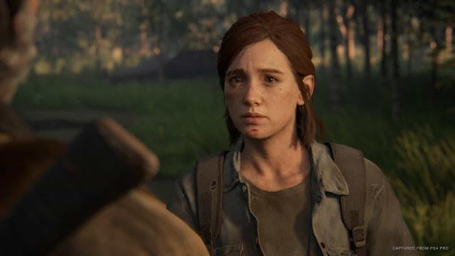 Estúdio de 'The Last of Us' pode estar trabalhando em jogo online