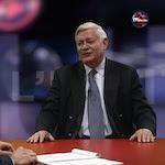 Bruno Gollnisch sur TV Libertés