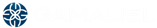 Gamaliel Network