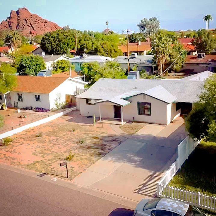 5317 E Virginia Ave, Phoenix AZ 85008 wholesale home listing