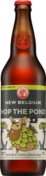Hop_Kitchen_Hop_the_Pond_22oz_Bottle.jpg copy