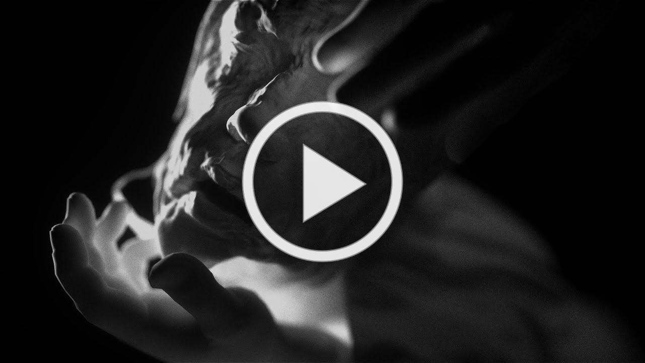 Ulcerate - Dissolved Orders (Official Video)