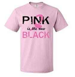 pink new black front