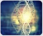 UCLA researchers tweak CRISPR to accelerate genomic editing