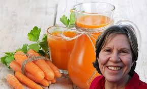 Image result for ann cameron