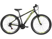 Bicicleta Aro 29 Mountain Bike Caloi