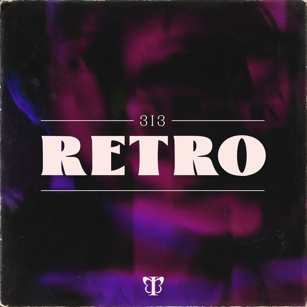 Cover Single 313