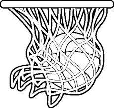 Image result for basketball clip art