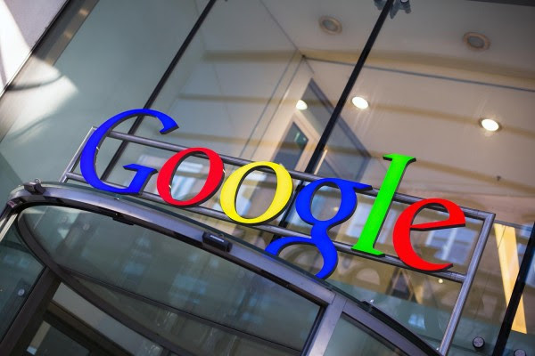 H Google βάζει στοπ στις ενοχλητικές διαφημίσεις υπενθύμισης