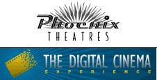 Phoenix Digital