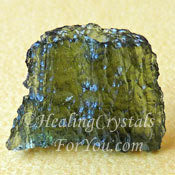 175xNxmoldavite-sq175-2.jpg.pagespeed.ic.gRkqquYoTz