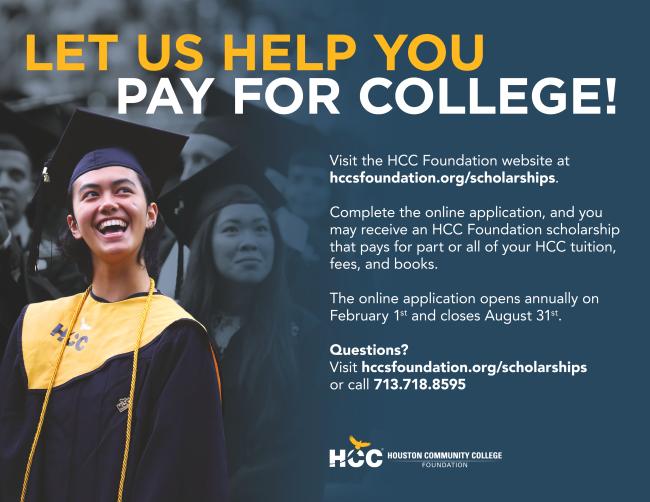 HCC - July 2020 Newsletter 23