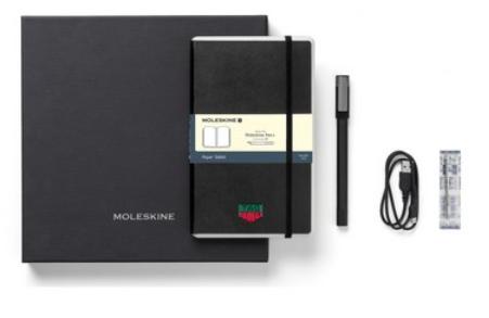 digitalnotebook.png