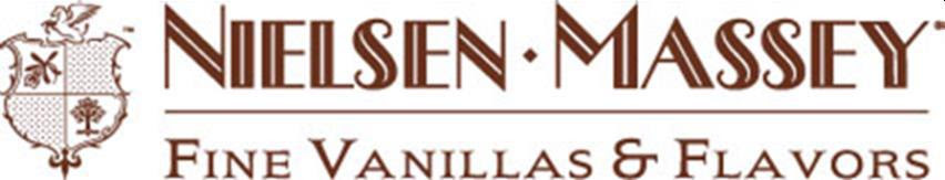 Inspire Junior Chefs with Easy Chocolate Recipes from Nielsen-Massey Vanillas
