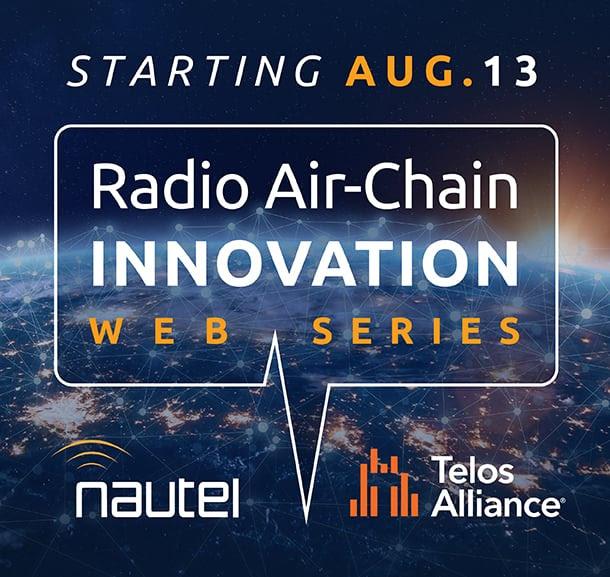 NTL-Radio-Air-Chain-610x577