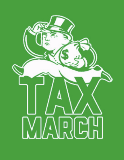 Tax March Logo.png