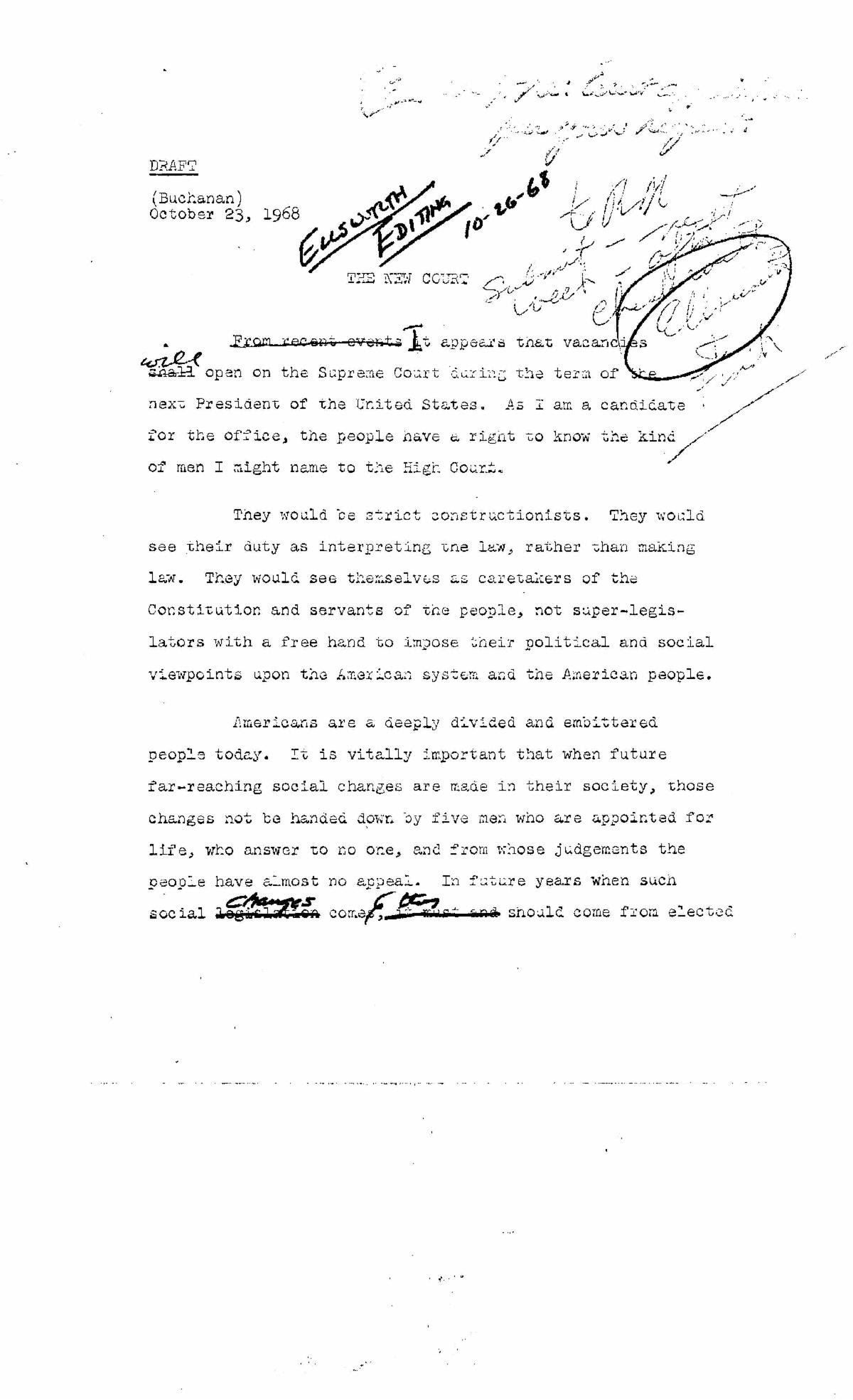 Pages from WHSF35-16_Page_1.jpg