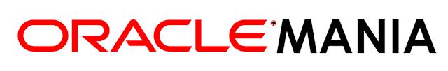Su comunidad Oracle Online - LAOUC