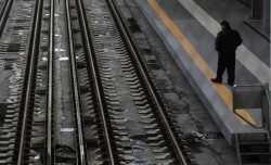 Και την επόμενη εβδομάδα κινητοποιήσεις σε τρένα και προαστιακό