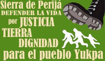 __Solidaridad_Perija_Venezuela