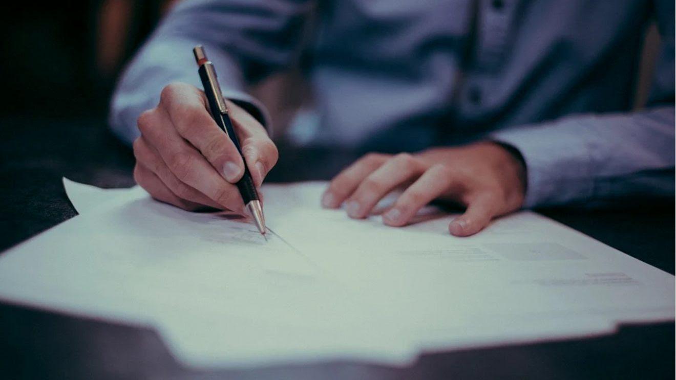 Legal Resources from CHD Docu-1320x743