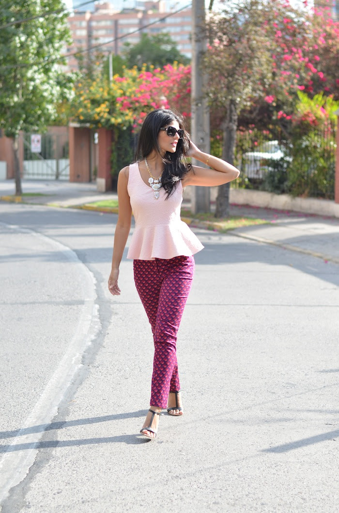 look-peplum-estampa-beta-pinheiro-fashionite-18
