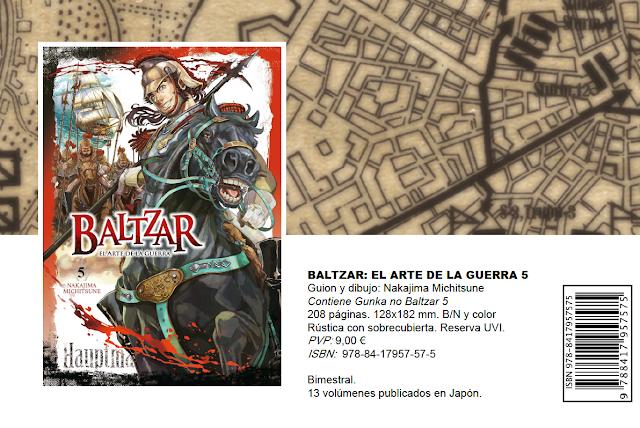 Arechi Manga novedades junio 2021 - Primeros números de City Hunter y F.Compo