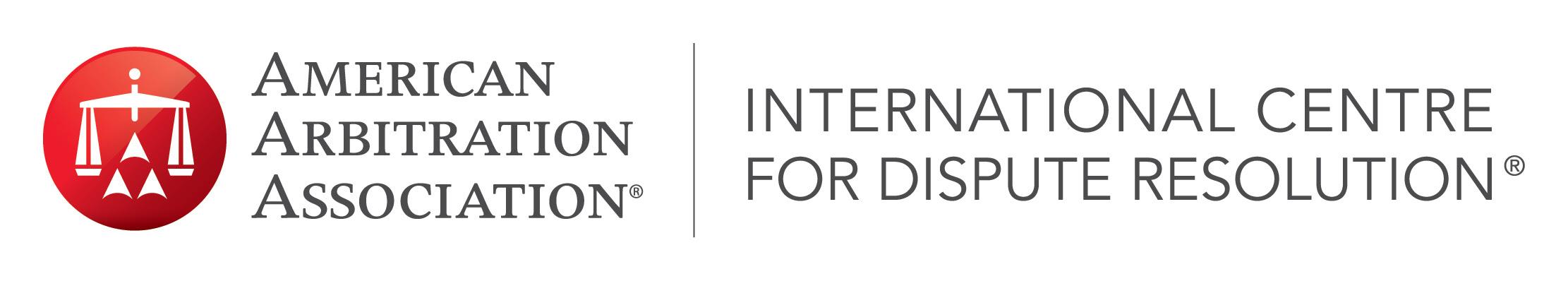 AAA_ICDR Logo