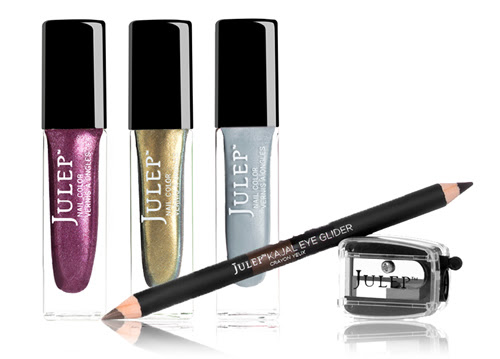 FREE Julep Maven Summer Nights Box