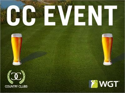 CLASH # 48 Cc-event_beer_400x300