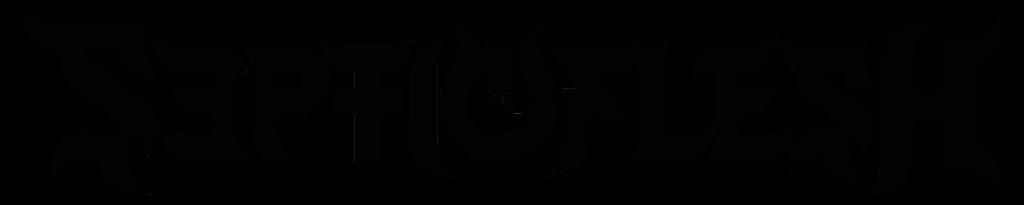 SEPTICFLESH logo 2017