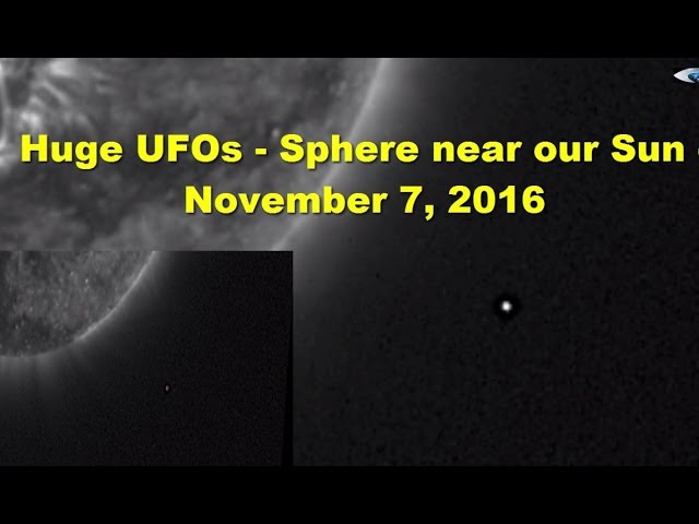 UFO News ~ UFO Over Palmyra, Wisconsin plus MORE Sddefault