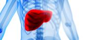 Technivie for treatment of chronic hepatitis C genotype 4