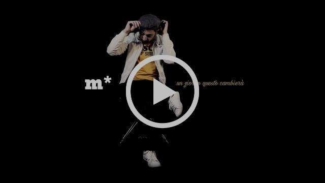 Maleizappa - Un giorno questo cambierà [feat. Moka / Jazzy edition]