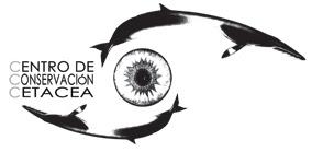 LogoCCC 2