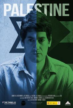 90116_ted_palestine.JPG