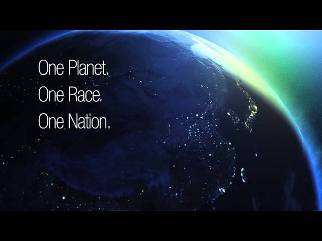Keshe ~ One Planet One Race One Nation  Sddefault