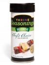 Chef's Choice Seasoning