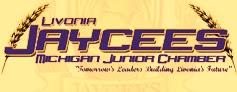 Livonia Jaycees