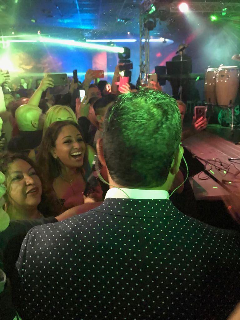 Rey Ruiz Seattle 2018 AG produ 11