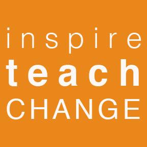inspire-teach-change 4
