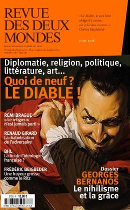 Revue-des-Deux-Mondes-juin-2018-260x419