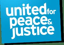 ufpj-logo.png