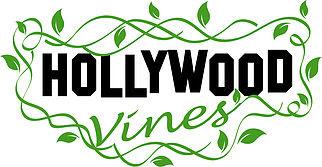 hollywoodvines