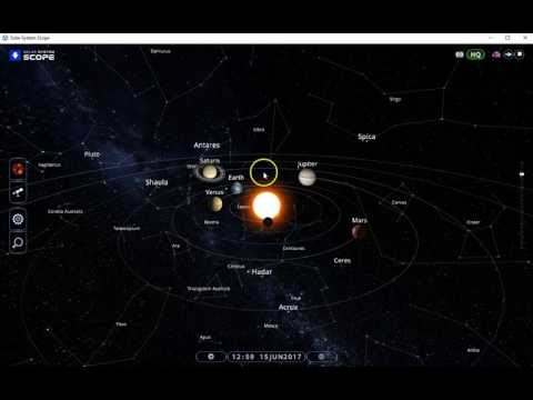 NIBIRU News ~ Black Star Report  plus MORE Hqdefault