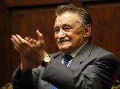 Este icónico escritor fue bautizado con el nombre de Mario Orlando Hardy Hamlet Brenno Benedetti Farrugia.