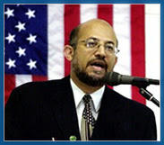 FEDERAL COURT DISMISSES ALL CHARGES AGAINST DR. SAMI AL-ARIAN